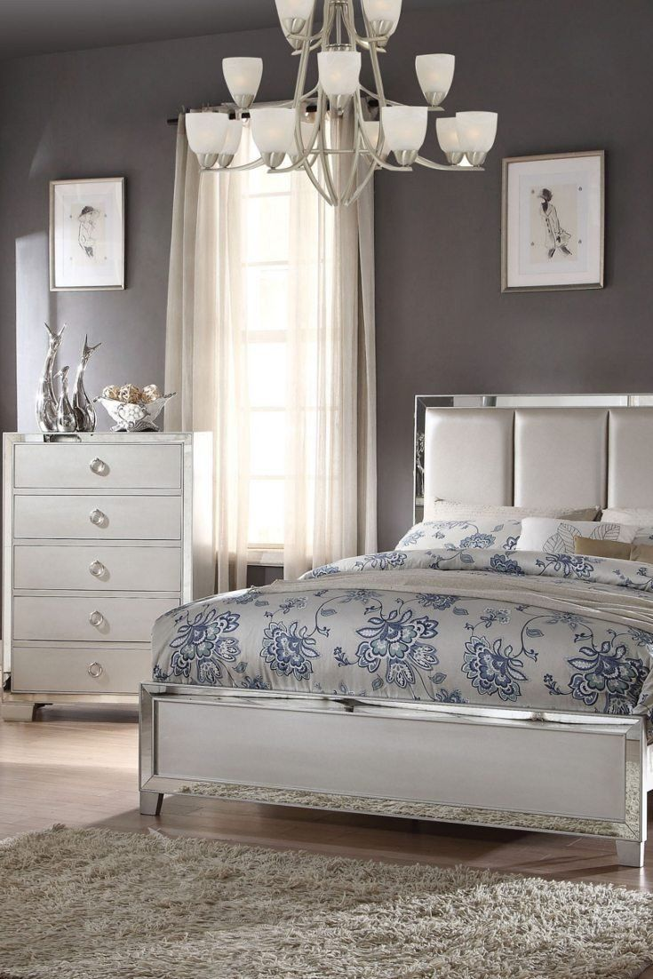 Cool Ways to Rearrange Your Bedroom Awesome How to Arrange