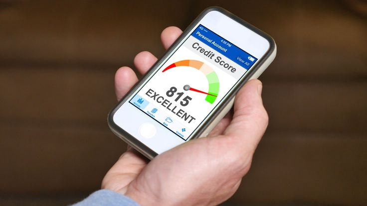 What is a Good Credit Score?   A good credit score can save you money. Find out what credit score you need to get a car, a house, or a low interest rate credit card.