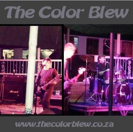 TCB Live at Rockfest