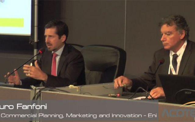Acotel ed Eni: una partnership nel segno dell'efficienza energetica