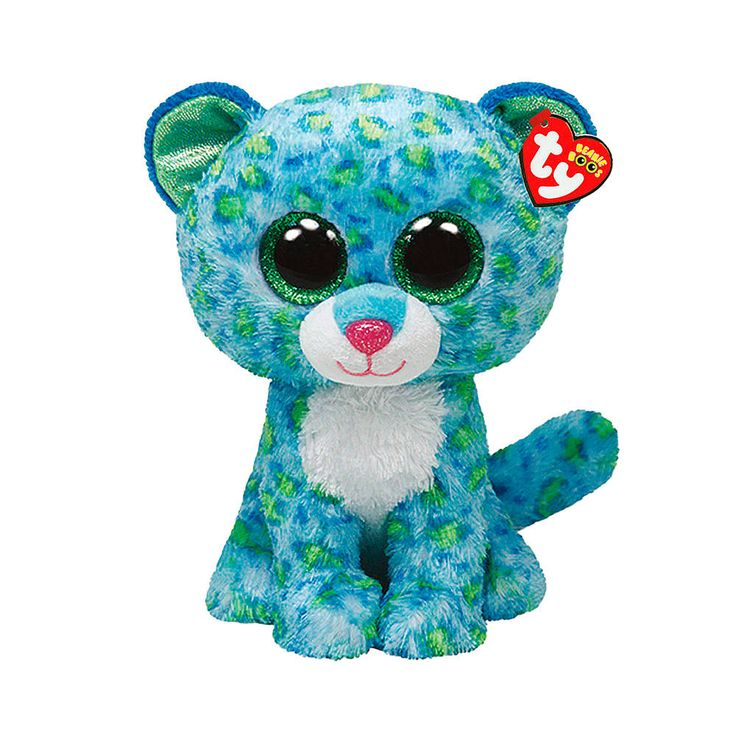 38 best images about beanie boos large on Pinterest ...