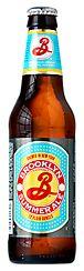 Brooklyn Summer Ale : Brooklyn Brewery