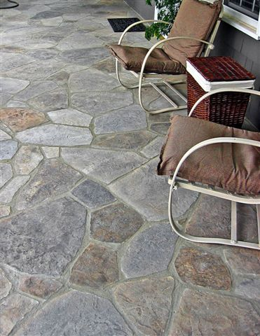 14 best FlexCMent images on Pinterest Decorative concrete