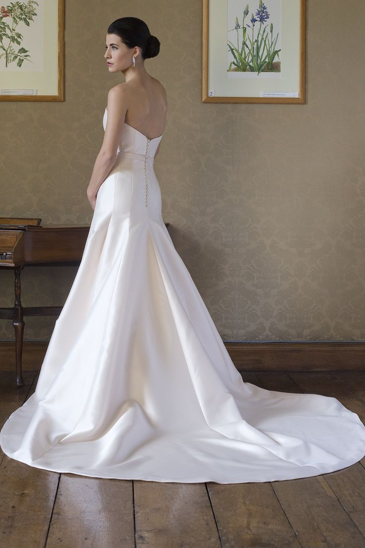 Is Randall Batinkoff Married Delightful 11 best charlotte simpson bridal gowns images on pinterest
