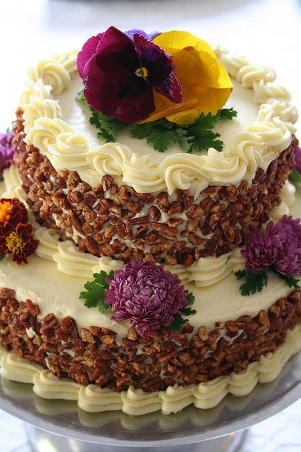 cream cheese wedding cake icing recipes 35 best images about carrot wedding cake on 13063