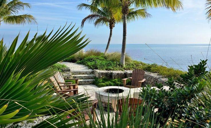 Spectacular Islamorada private island oasis welcomes travelers to the Florida Keys  http://www.floridaescape.com/preferred-islamorada-florida-hotels/