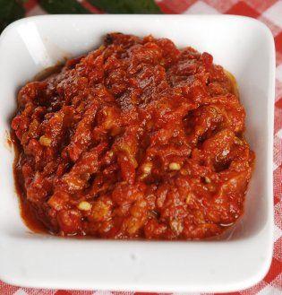 Zimnica koju se isplati spremati: 10 recepata s paradajzom i paprikom | Recepti | Žena