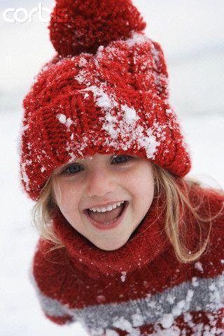Let it snow Babyyyyy!!!!