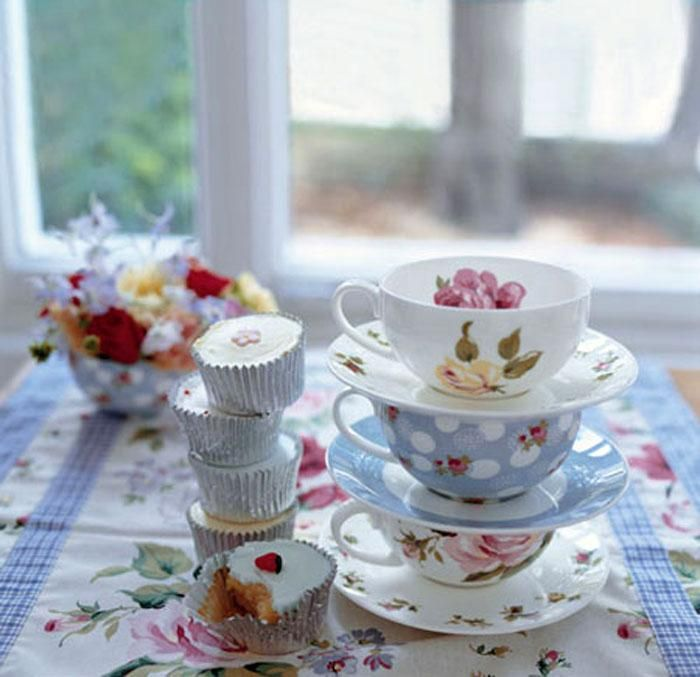 laura ashley home | Laura Ashley Home, Katalog Rehberi