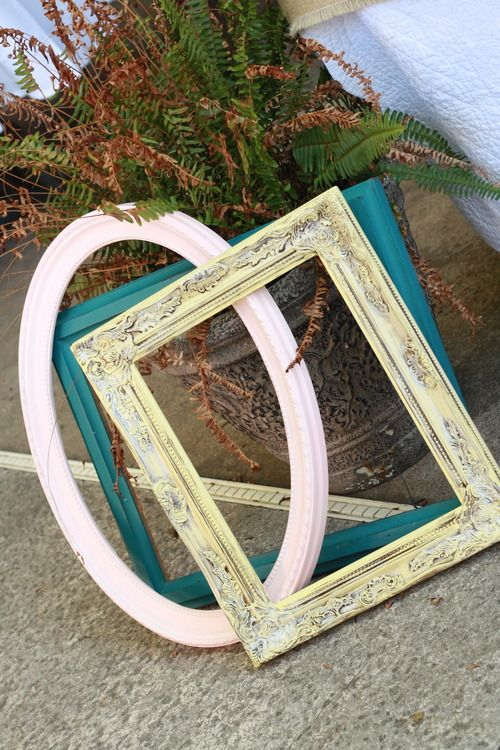 Attractive Sweet 16 Picture Frames Picture Collection - Ideas de ...