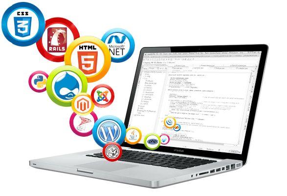 Offerta imperdibile e valida solo pochi giorni per la creazione di siti web dinamici.