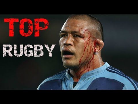 TOP Rugby players of alltime Rugby best moments BEST RUGBY EVER Mejores jugadores de rugby de toda la historia History of rugby, epic rugby 2016 1.   									source   ...Read More