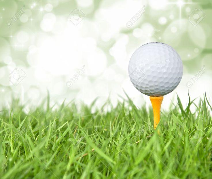 Sport Golf Ball Wiffle