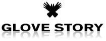 Glove Story (Luvas)