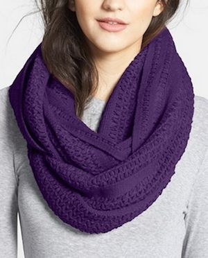 cross stitch infinity scarf  http://rstyle.me/n/v2nf6pdpe