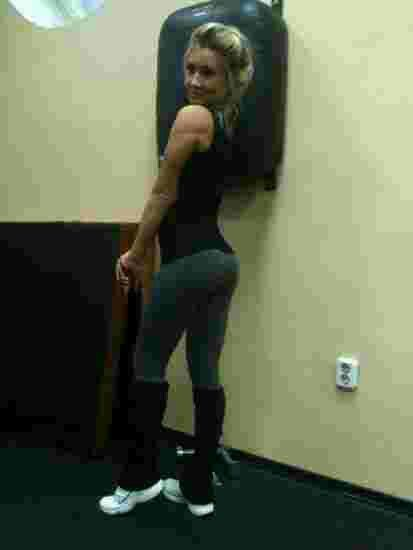 Best images about yoga pants ass on pinterest do more