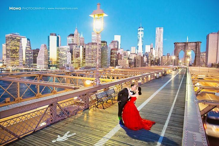 newyork_prewedding_monophotography_anthony_linda25