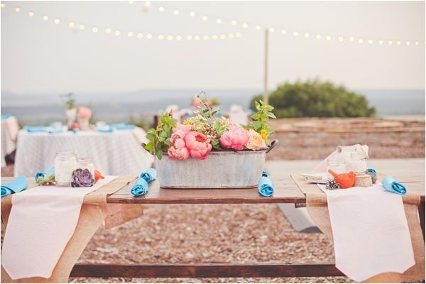 wildcatter ranch weddings - Google Search