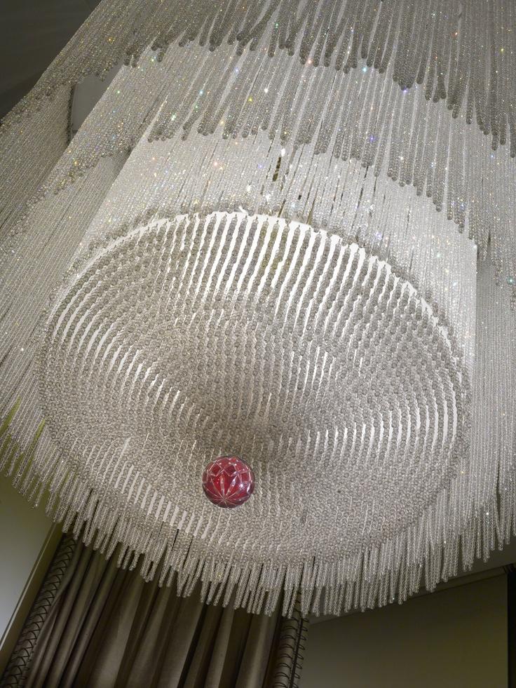 Ceiling Lights Blackpool : Best ballroom design ideas on