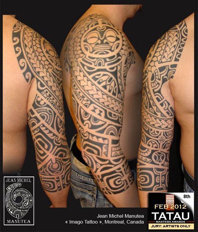 Best 25 maori symbols ideas on pinterest koru tattoo maori and maori designs - Tatouage maorie signification ...