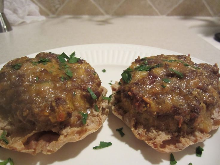 124 Best images about sammies on Pinterest | Patty melts ...