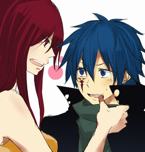 182 Best Images About Jerza On Pinterest