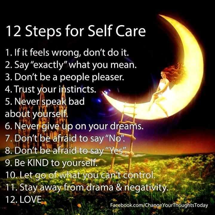12 best the wisdom of