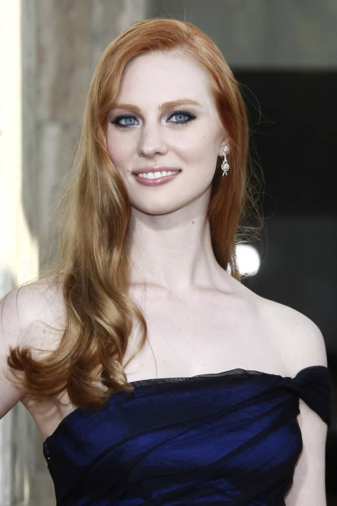 17 Best images about Deborah Ann Woll on Pinterest ...