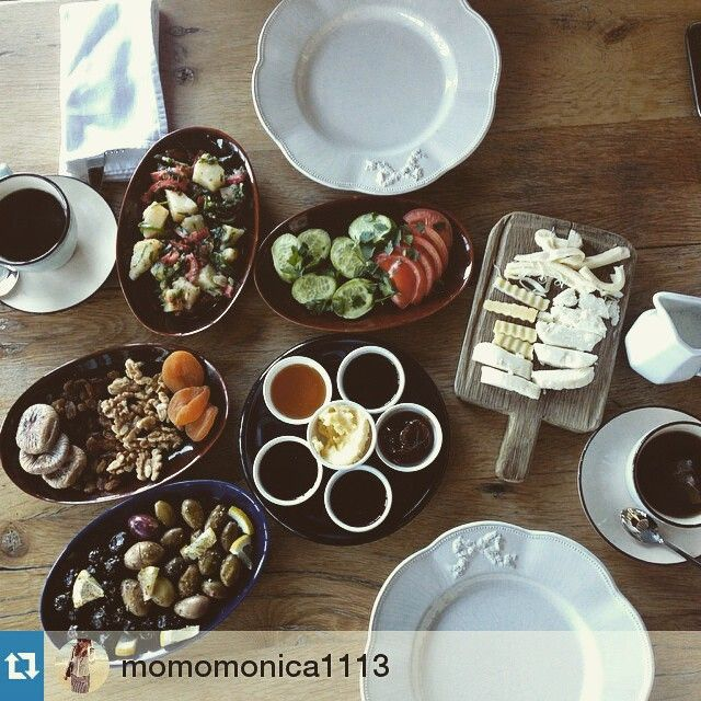 Hotel Unique @hoteluniquetr #Repost @momomoni...Instagram photo | Websta (Webstagram)