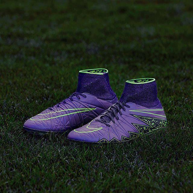 purple youth baseball cleats nike football boots 2015