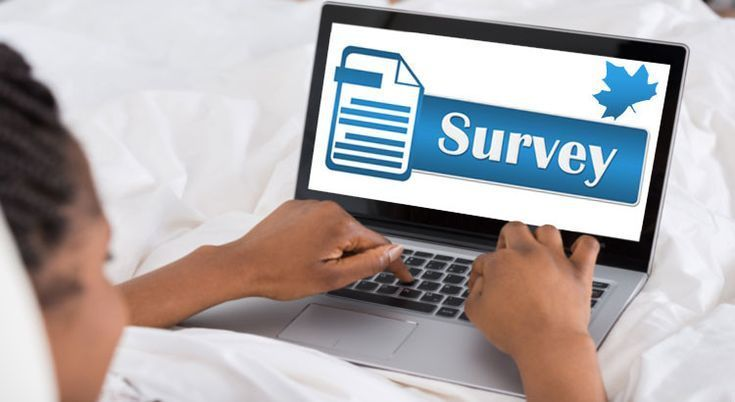 Best Online Surveys That Pay Cash – #cash #online #paidsurveys #pay #surveys – Money Earn