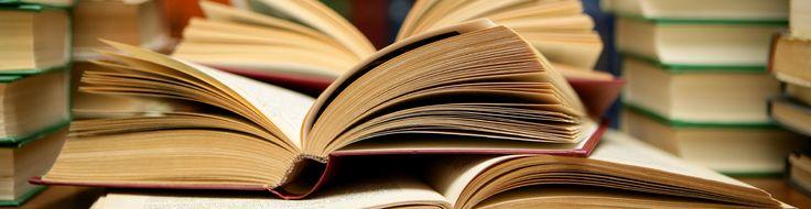 Los 5 libros que han protagonizado el 2015 - http://www.actualidadliteratura.com/los-5-libros-que-han-protagonizado-el-2015/
