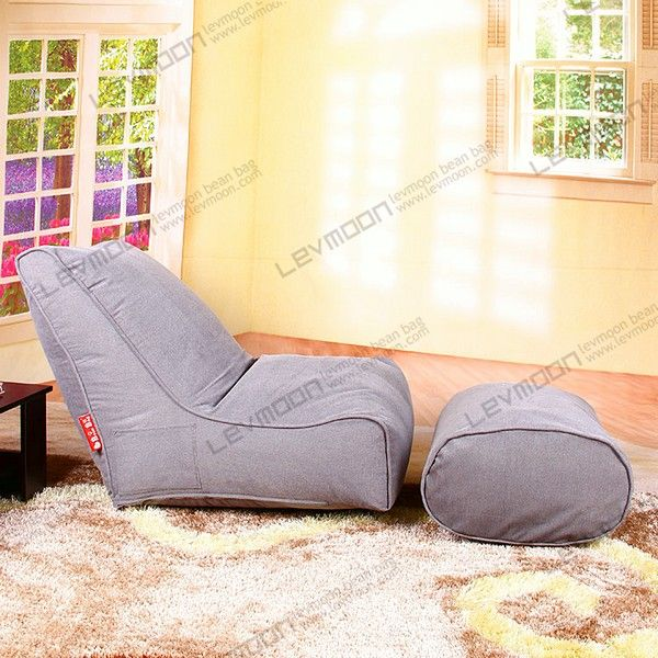 - Large Bean Bag Chairs Cheap and How It Should Spice Up Your Home Look , Large bean bag chairs cheap for designing your home is possible. Even you can add new vibe in your house as you put it at the right spot., http://www.designbabylon-interiors.com/large-bean-bag-chairs-cheap-and-how-it-should-spice-up-your-home-look/
