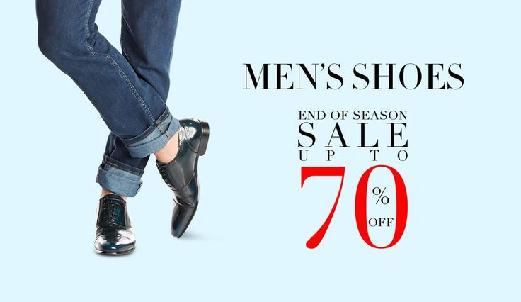 Cheap Online Shopping: Great Deals & Discounts on Shoes, Electronics, Clothing, Bedding, Furniture, Jewelry, Watches & lot more.