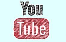 Jak chronić swoją prywatność w YouTube?