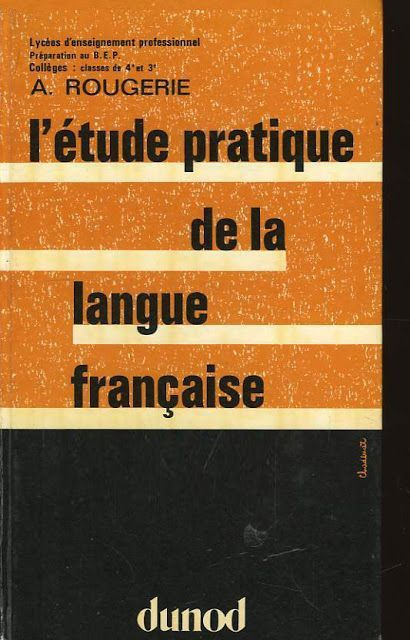 Vocabulaire En Dialogues Niveau Debutant Pdf