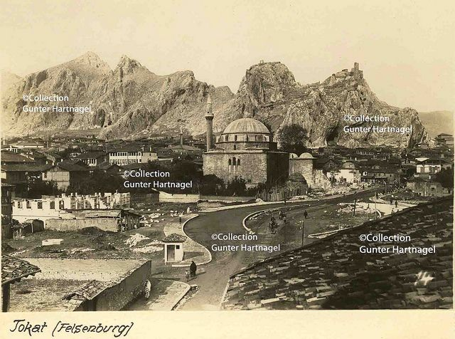 78+ images about Tokat 60 on Pinterest  Museums, Costumes ...