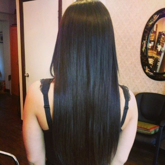 Best 25 tape extensions ideas on pinterest tape in extensions tape extensions great for summer 416 924 8072 tape extensionshair salons torontogrooming pmusecretfo Gallery