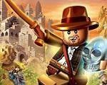 Em Lego Indiana Jones, ajude Lego Indiana Jones fugir de uma caverna cheia de perigos. Colete todos os itens em seu caminho e use suas habilidades para escapar de todos os desafios. Divirta-se com Lego!