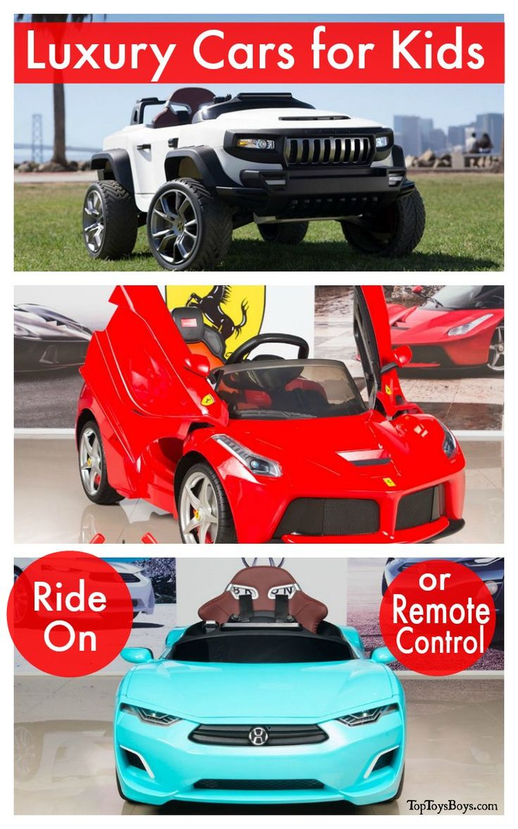 13 best Best Toys for 5 year old boy images on Pinterest   Old boys