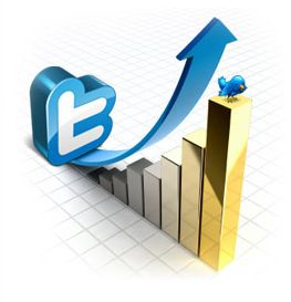 75 great ways to get more followers on twitter  shared by @D_Promo_Kings via @GarinBrooks