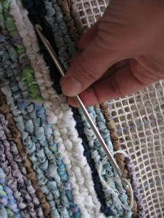 die besten 17 ideen zu schließfachhaken auf pinterest | teppich, Hause ideen