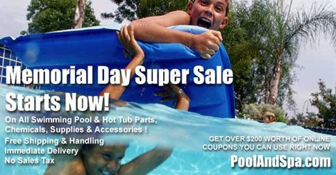 20 Best Swimming Pool Cleaners Images On Pinterest Bubble Baths Hot Tubs And Jacuzzi