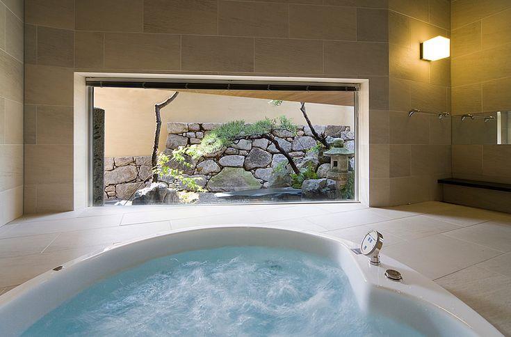 完全自由設計施工 ALLの高級注文住宅 CASE 07 滋賀県の和風邸宅 詳細8