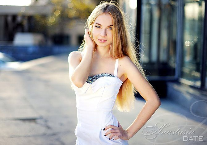 thessaloniki single women Single greek women & greek girls seeking men for a join our free dating site and and start relationship and friendship with women from thessaloniki join to.