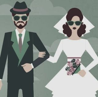 Jak żyć źle i się z tego cieszyć? : Rozdział 37: jak się odtruć po weselu?