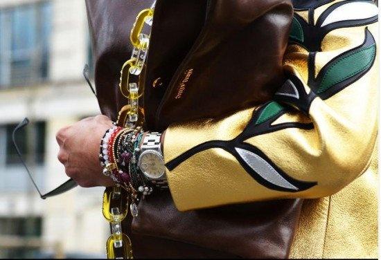 x: Diy'S Inspiration, Beads Friendship, Jewelry Inspiration, Spy Diy'S, Fashion Accessories, I Spy, Friendship Bracelets