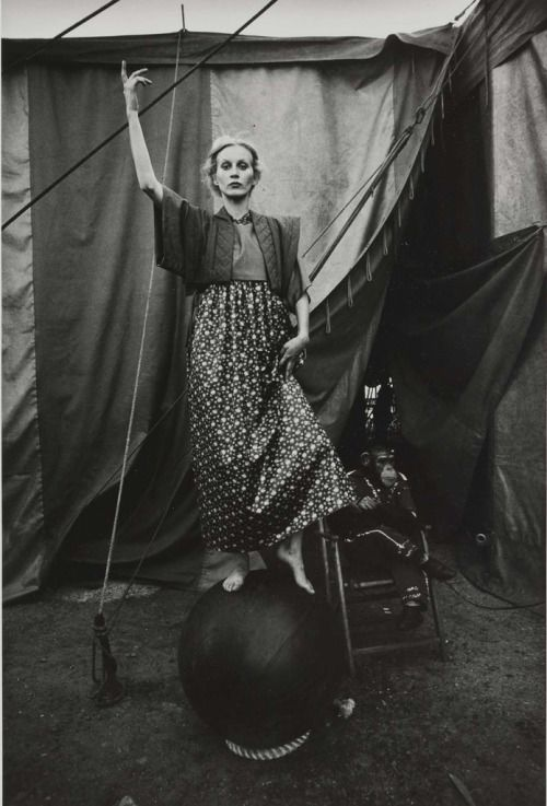 Sibylle Bergemann Susi, Rathenow 1976 © Nachlass Sibylle Bergemann Sammlung Berlinische Galerie, Berlin