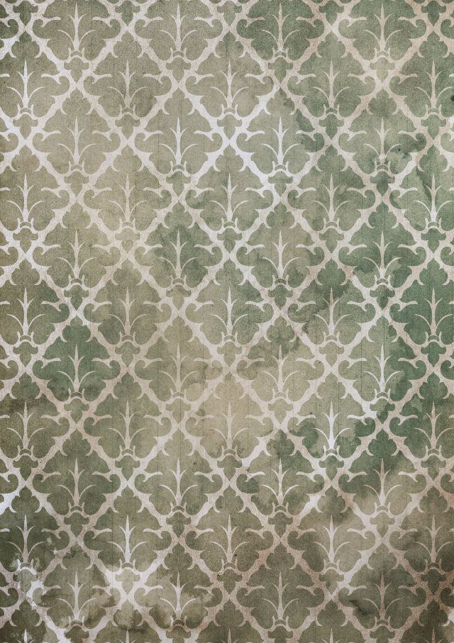 Free High Resolution Textures - gallery - vintage wallpaper6