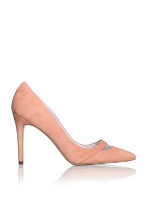 Pantofi   SmilingShoes.com